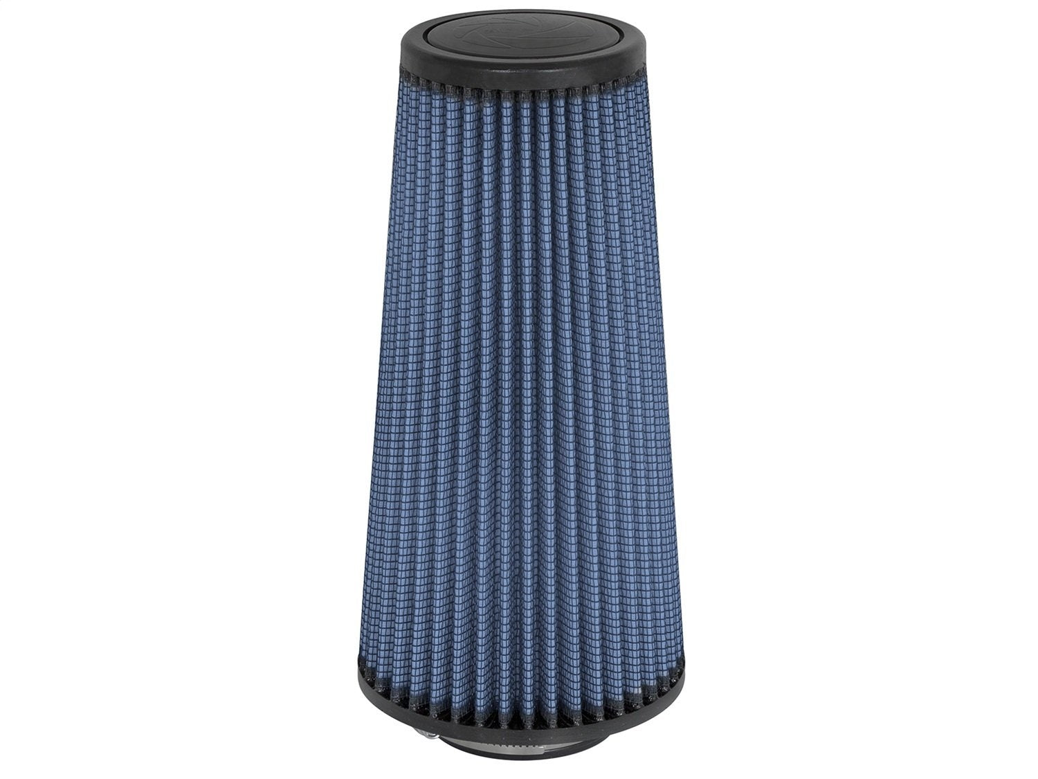 aFe 24-25510 Universal Clamp On Air Filter