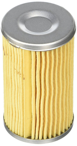 Purolator F54557 Classic Fuel Filter