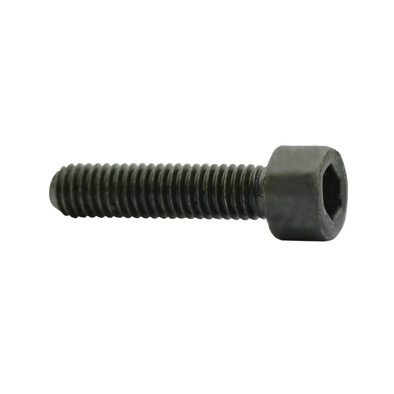 CMT 990.053.00 TCEI Screw, 3 x 10 x 13mm