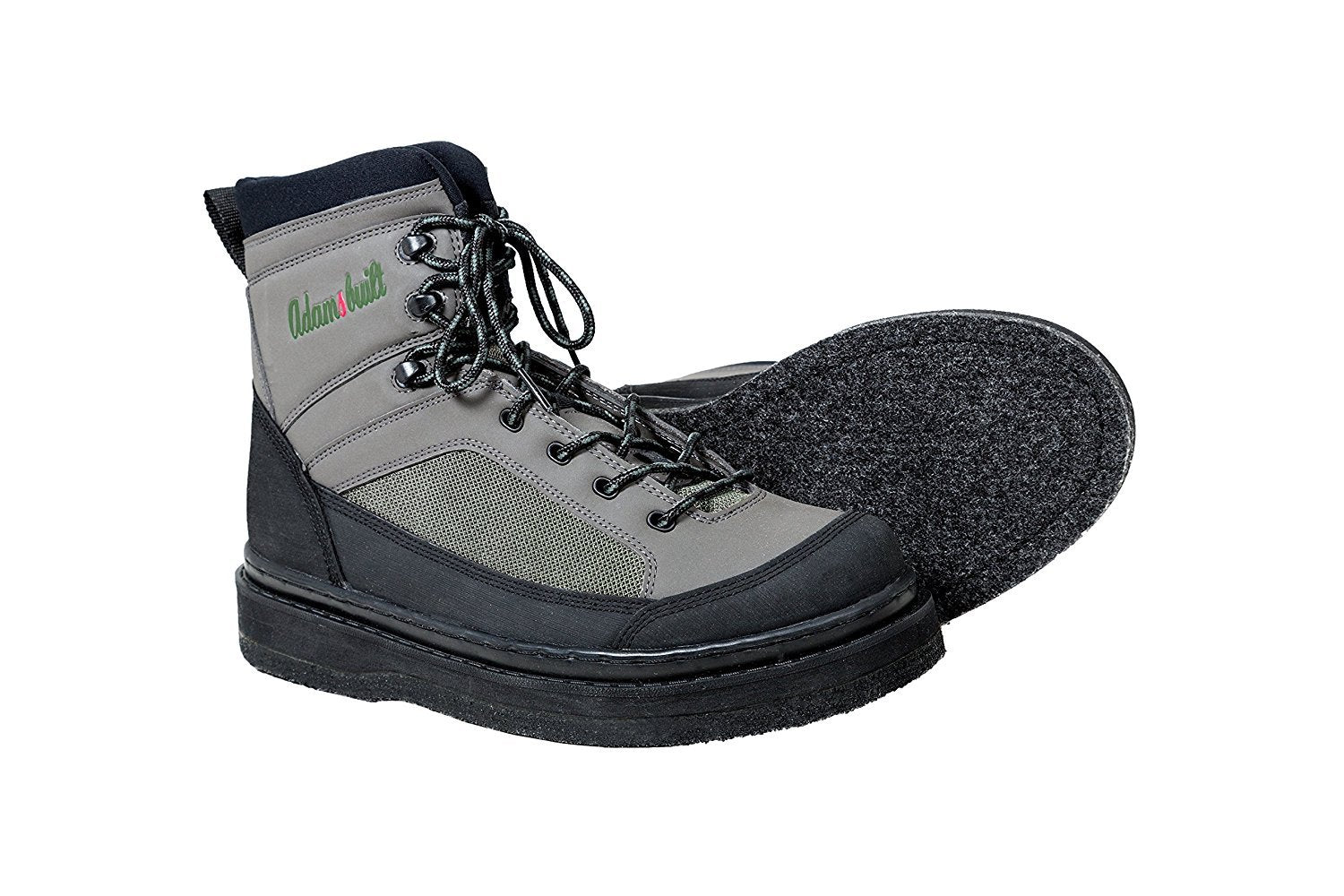 Adamsbuilt Smith River Wading Boot