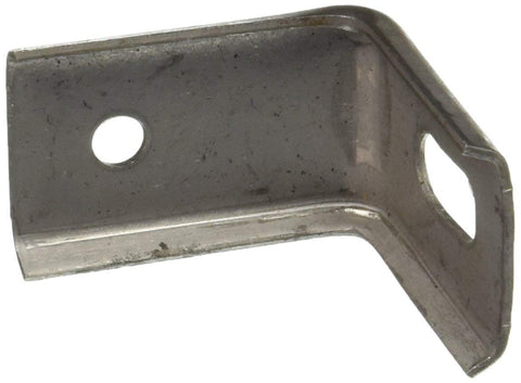 AP Exhaust 339985 Exhaust Bracket