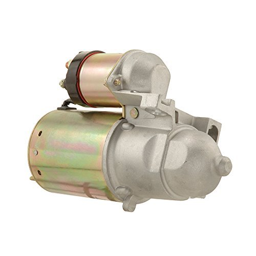 ACDelco 337-1020 Professional Starter