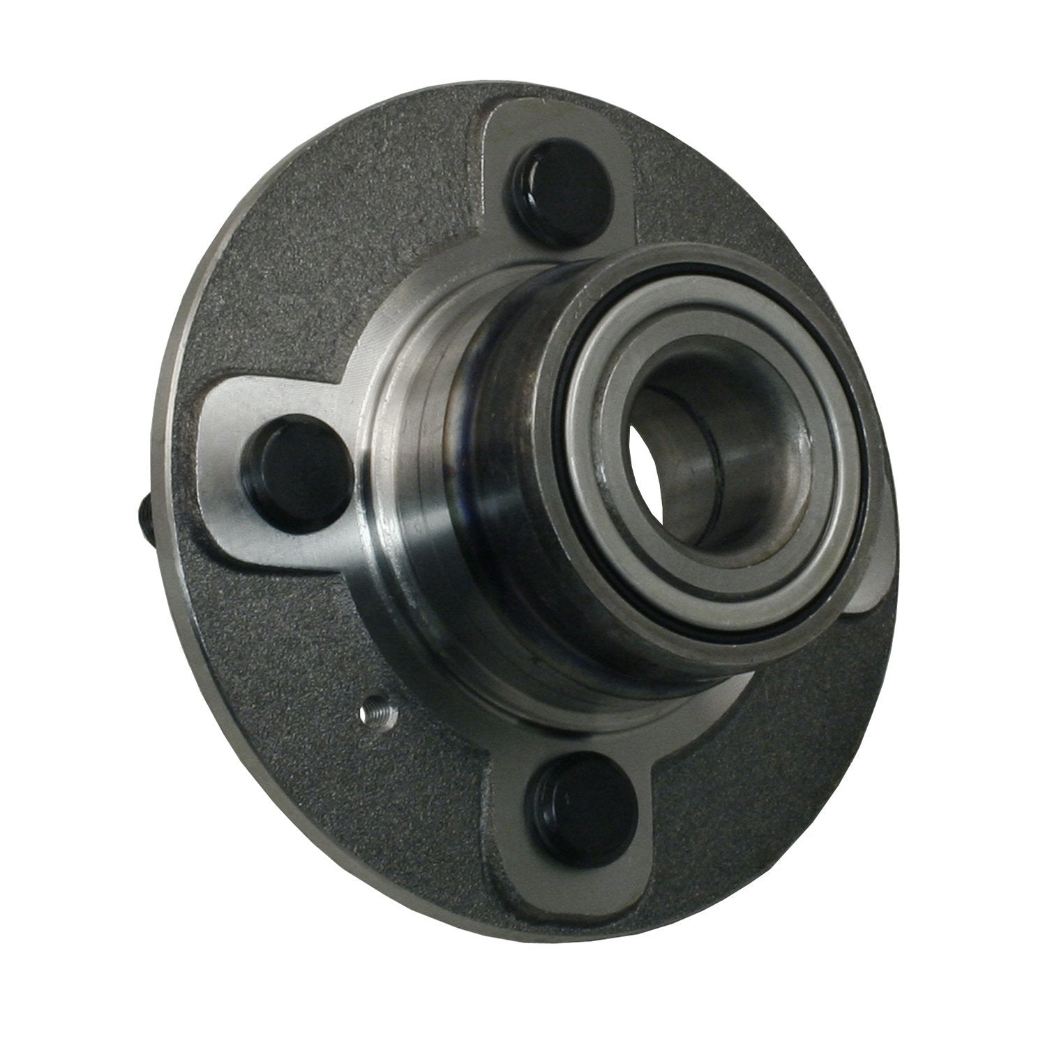 Beck Arnley 051-6122 Axle Bearing and Hub Assembly