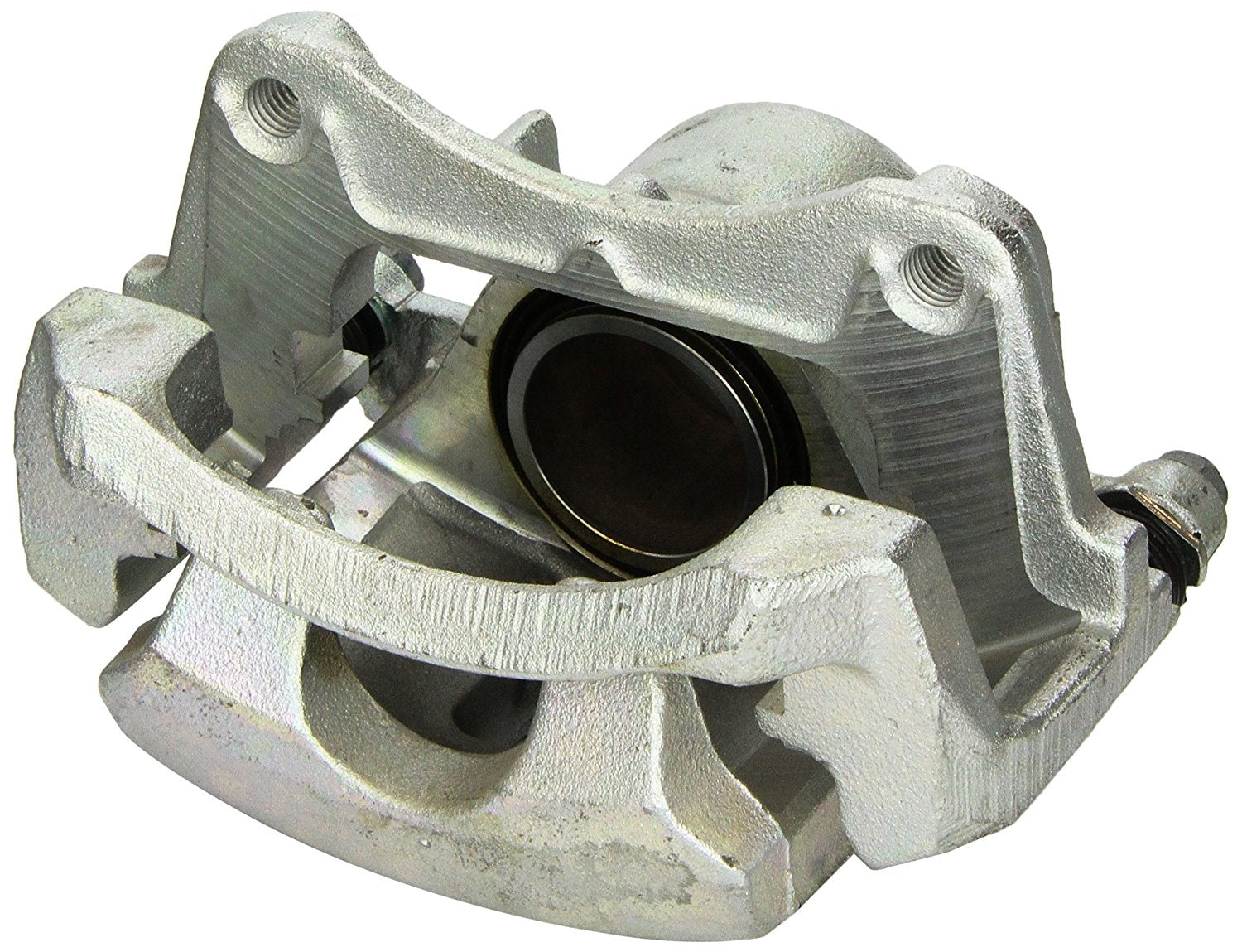Raybestos FRC11807 Professional Grade Remanufactured, Semi-Loaded Disc Brake Caliper