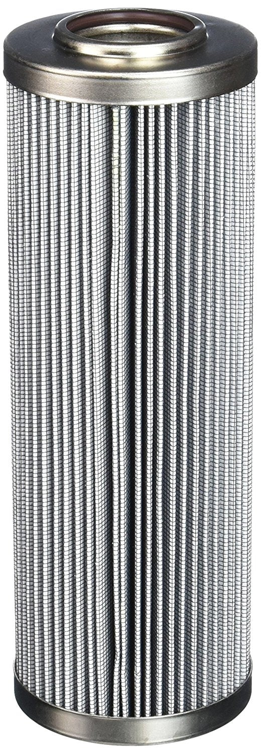 Millennium-Filters MN-10765965 DEMAG Hydraulic Filter, Direct Interchange, Pleated Microglass Media, 10 μm Particle Retention Size, 305 PSI Maximum Pressure