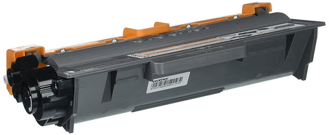 Compatible with Brother TN-750 Toner Cartridge (8000 Page Yield)