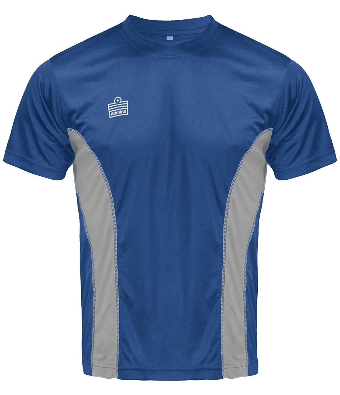 Admiral Titan Soccer Training Shirt