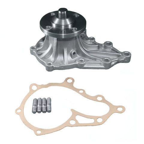 ACDelco 252-093 Professional Water Pump Kit