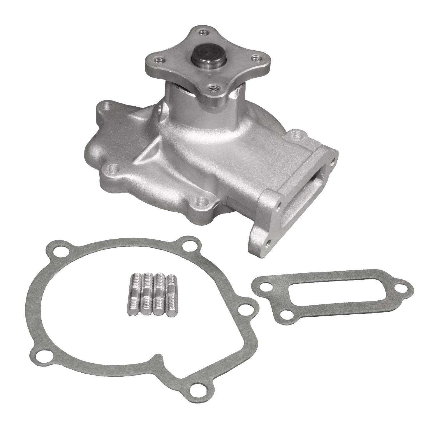 ACDelco 252-250 Professional Water Pump Kit