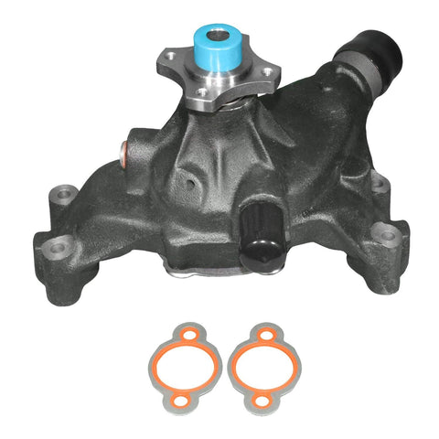 ACDelco 252-783 Professional Water Pump Kit