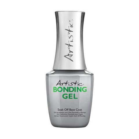 Bonding Gel - Kalıcı Oje Baz Jeli