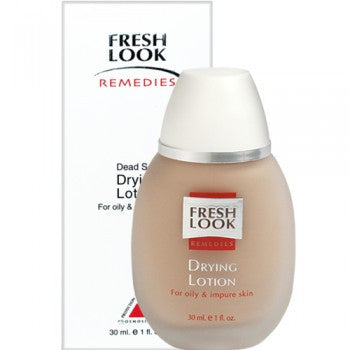 Fresh Look Sivilce Kurutucu Losyonu 30ml
