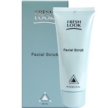 Fresh Look Yüz Peelingi 50ml