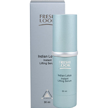 Fresh Look Hint Lotus içeren Lifting Serum 30ml