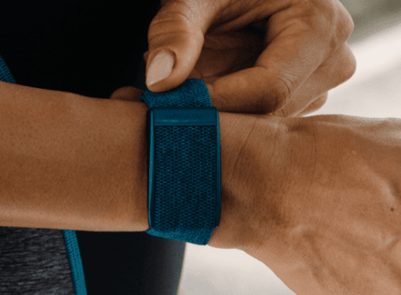 Here are the Top 6 Best Fitness Trackers to Buy in 2020