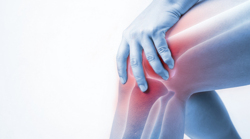 knee pain recovery guide