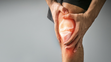 How to ice your injury
