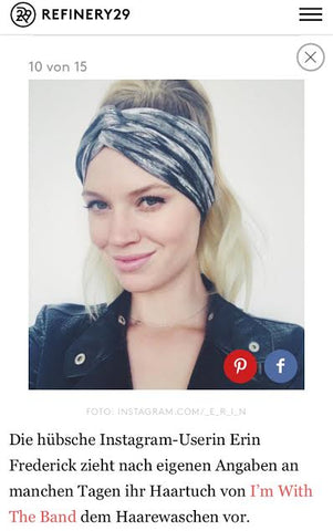 r29 r29germany press feature love turban headbands turband refinery29