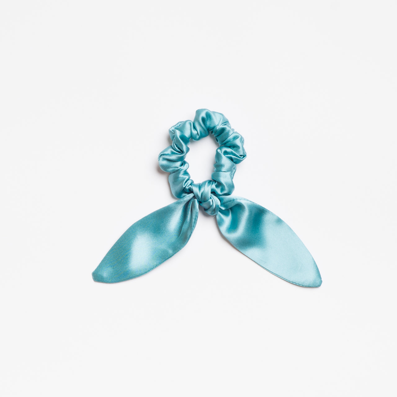 The Tiffany