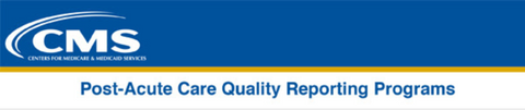 May 2021 Hospice Quality Reporting Program (HQRP) Update Now Available
