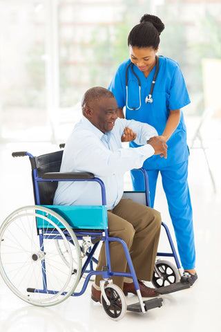 Home Health Therapy Patient Need, Not PPS Must Drive Treatment