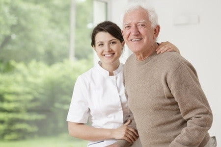 10 Applying ICD-10 Guidance to Home Health