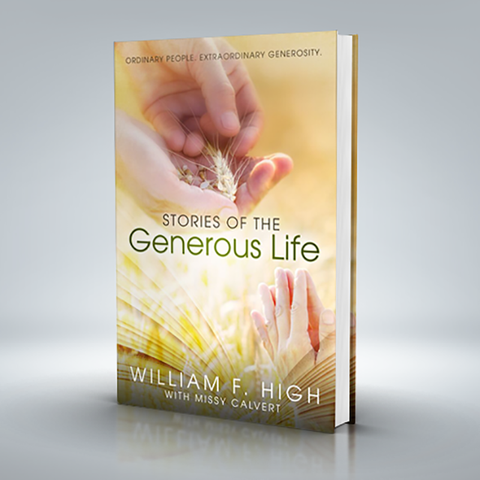 Stories of the Generous Life