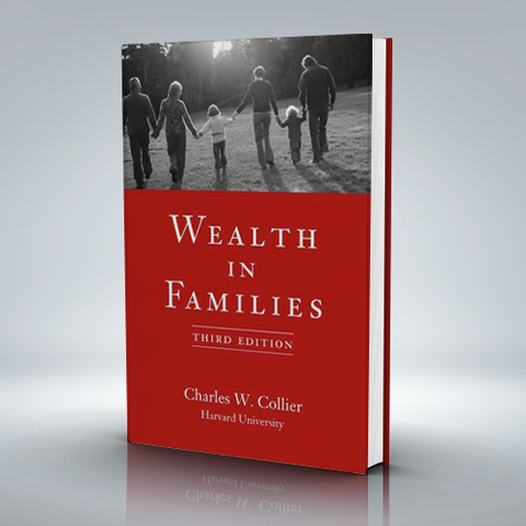 Wealth in Families