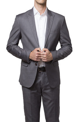 Custom Suits and Tuxedos - TruTailor Co.