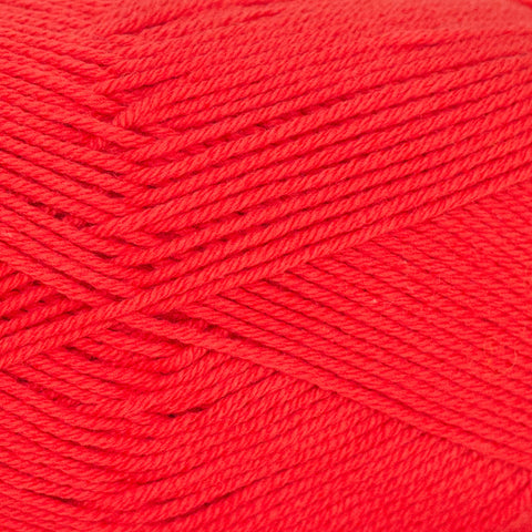 100% Cotton 12 Ply