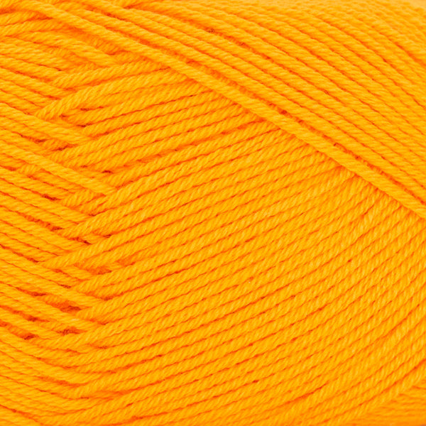 100% Cotton 8 Ply