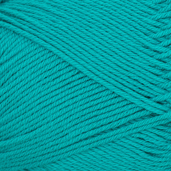 100% Cotton 4 Ply