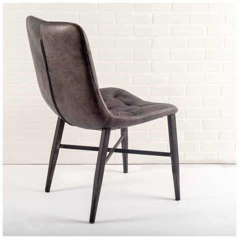 Horsdal Dining Chair - Cece & Me - Home and Gifts