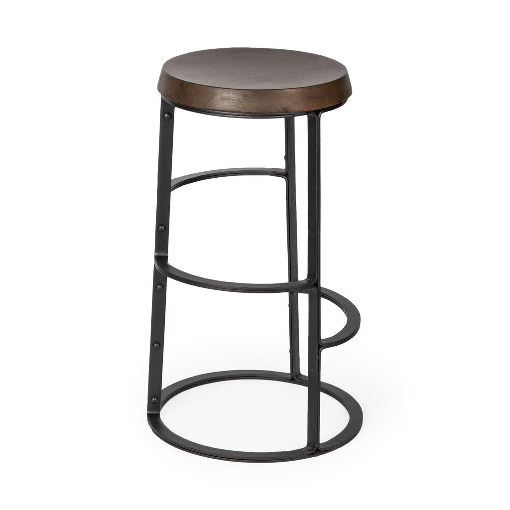 Marvelous Neo Bar Stool 26 Gmtry Best Dining Table And Chair Ideas Images Gmtryco