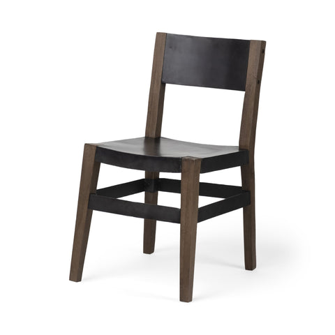Nell Dining Chair - Cece & Me - Home and Gifts