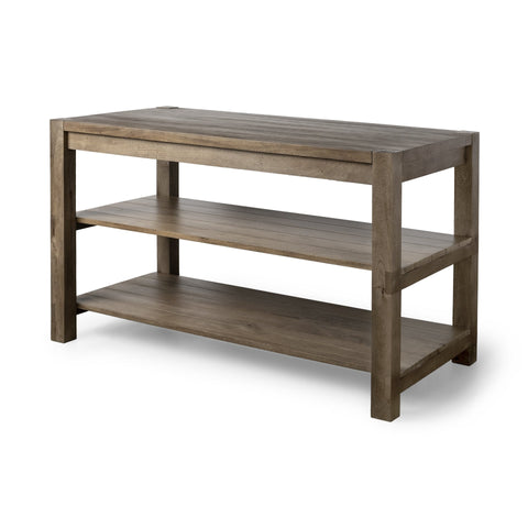 Image of Emeril Kitchen Island - Cece & Me - Home and Gifts