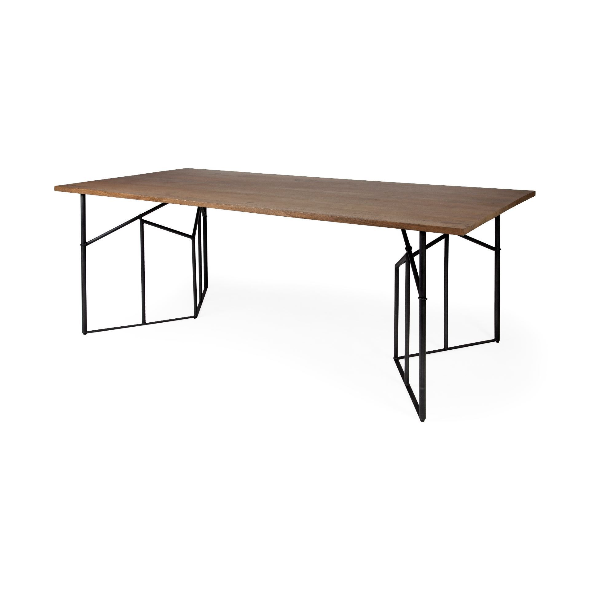 Corrigan Dining Table - Cece & Me - Home and Gifts