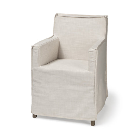 Image of Elbert Dining Chair I - Cece & Me - Home and Gifts