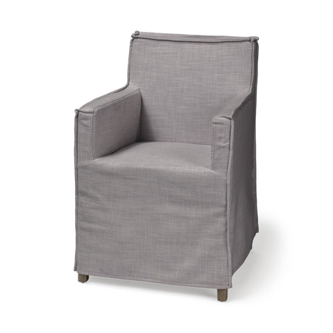 Elbert Dining Chair II - Cece & Me - Home and Gifts