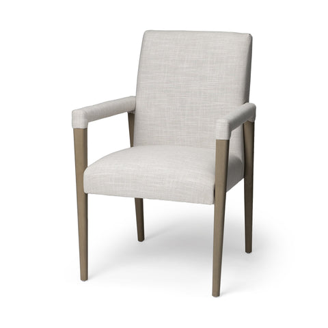 Palisades Dining Chair I - Cece & Me - Home and Gifts