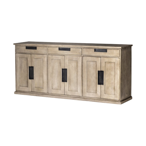 Michael Sideboard - Cece & Me - Home and Gifts