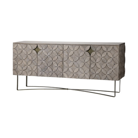 Image of Excelsior Sideboard - Cece & Me - Home and Gifts