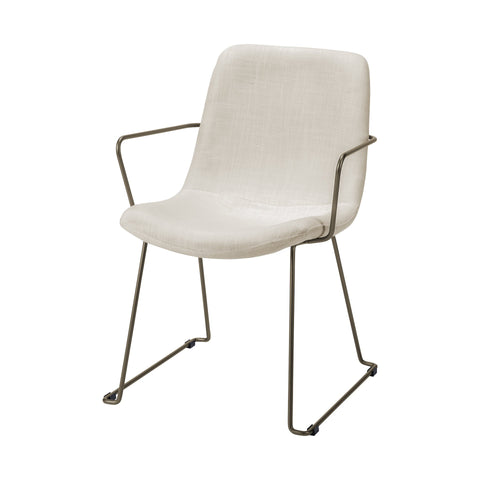 Sawyer Dining Chair III - Cece & Me - Home and Gifts