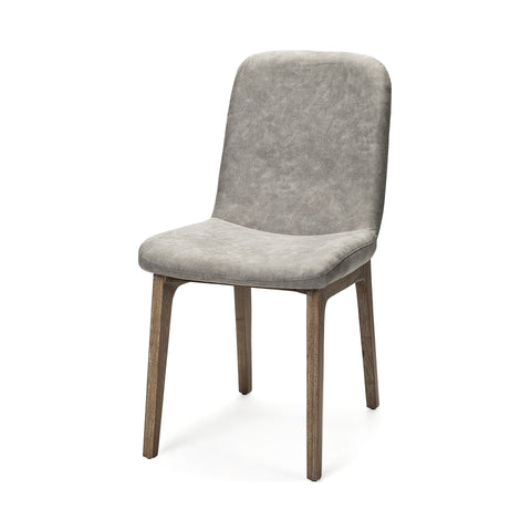 David Dining Chair II - Cece & Me - Home and Gifts