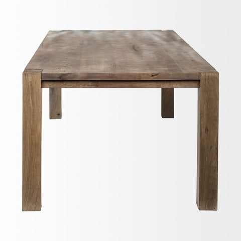 Darcy Dining Table - Cece & Me - Home and Gifts
