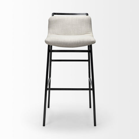 Kavalan Bar Stool - Cece & Me - Home and Gifts