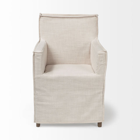 Elbert Dining Chair I - Cece & Me - Home and Gifts