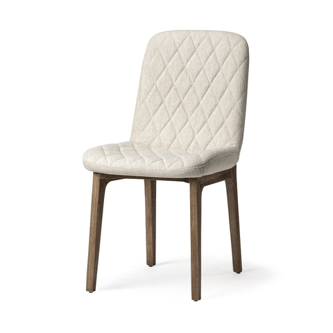David Dining Chair I - Cece & Me - Home and Gifts