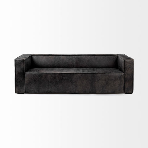 Stinson Sofa - Cece & Me - Home and Gifts