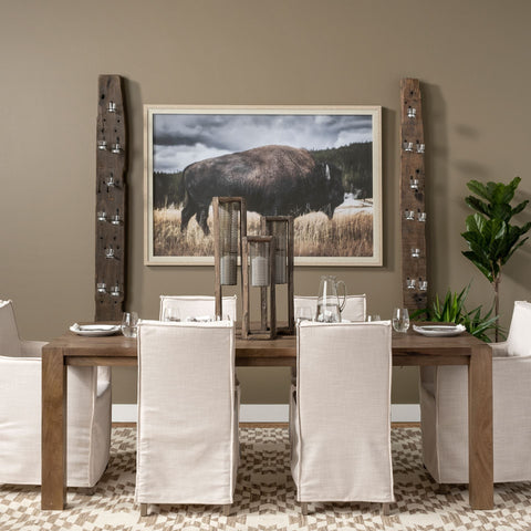 Image of Darcy Dining Set - Cece & Me - Home and Gifts